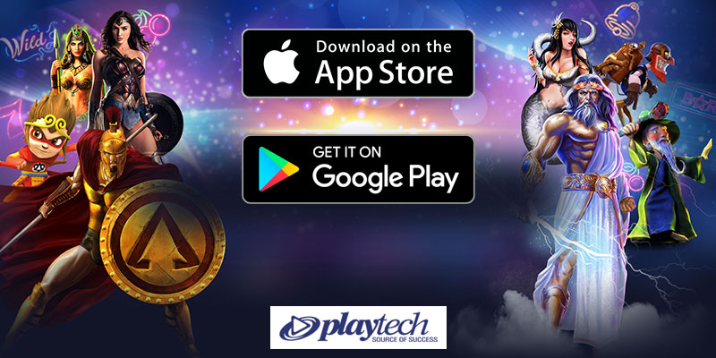Playtech-download Download APK iOS - Playtech | Download