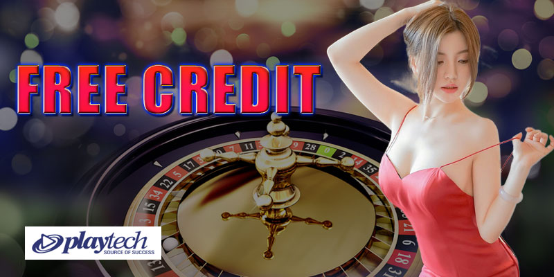 Playtech Download Free Credit 2018 Playtech Download Playtech Apk Ios Playtech Free Credits