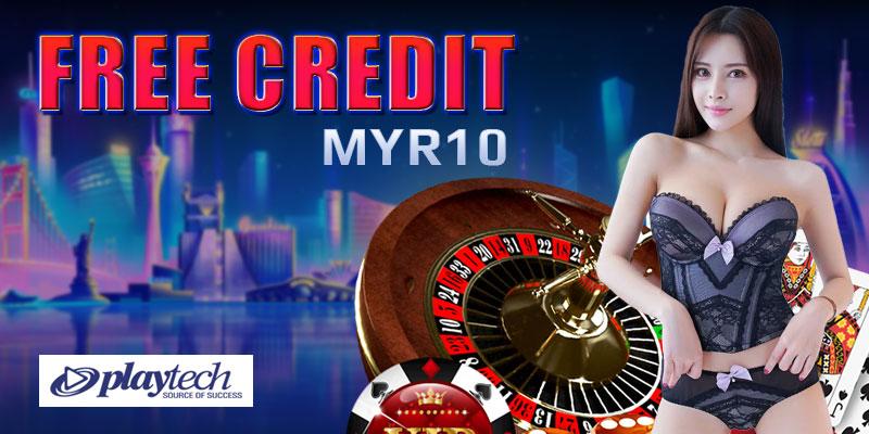 free online casino games slot machines